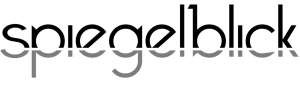 spiegelblick_logo_neu-schwarz22